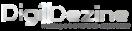 Digi Dezine Web Design